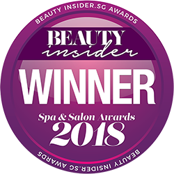 N20 Nail Spa wins Best Nail Salon Services and Best Spa Manicure Awards