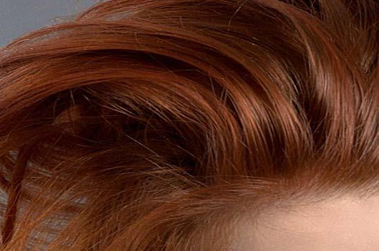 Scalp and hair treatments available at N20 beauty salon
