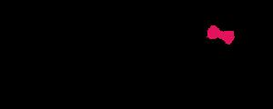 logo_gellyfit